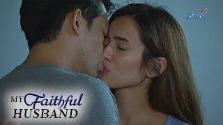 My Faithful Husband: Full Episode 51 (with English subtitles)