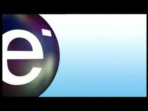 The Discovery of the Electron (2 of 15)