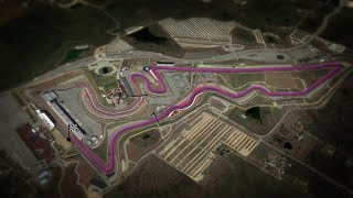 Formula 1 US Grand Prix