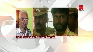 മന്ത്രവാദികള്ക്ക് ആര് മണികെട്ടും? EDITORS HOUR_Malayalam Latest News_Reporter TV
