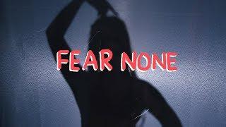 Vic9 – Fear None ft. Jayboogz & Kevin (prod. Roselilah)