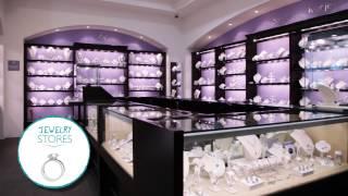 Hotel Shops Video