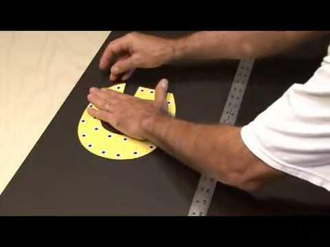 Как сделать светодиодную вывеску своими руками