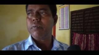 School a HeadMaster Ki Olta Palta Bolche Dekhun Apnara