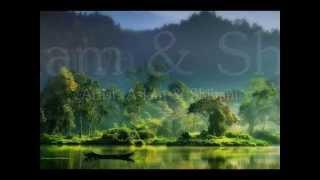 Ho Gayi Hai Mohabbat Tumse - Aslam