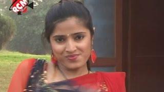 HaMaR समान BaTe चाकर एकर BaTe बड़ा पातर || Bhojpuri Songs 2014 new || Lalan Pandit, Indu Singh
