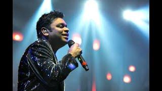 AR Rahman songs hits  Audio jukebox