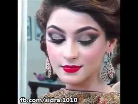 pakistani-sexy-girl-fuck-video-joy-dirtporn