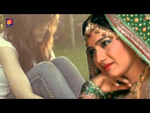 Xxx Mp4 Tere Janeka Gum Nahi Mujako Tere Ane Ki Khushi Rakhati Hu Shayari Reshma Purohit 3gp Sex