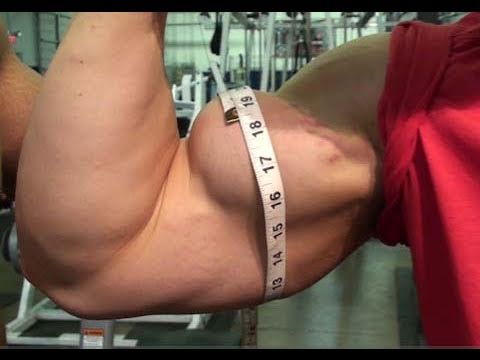Xxx Mp4 HD Muscle Teen Bodybuilder Cody Montgomery 18 Inch Biceps 3gp Sex