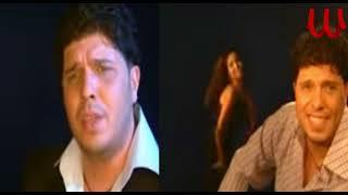 Khaled Zaki -  Ana Balady Ya Wala / خالد ذكي - انا بلدي يا واد