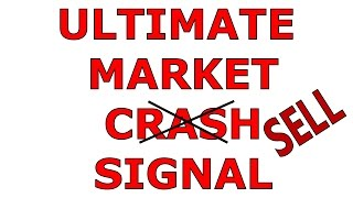 The Ultimate Muathe Sell Signal Part 7