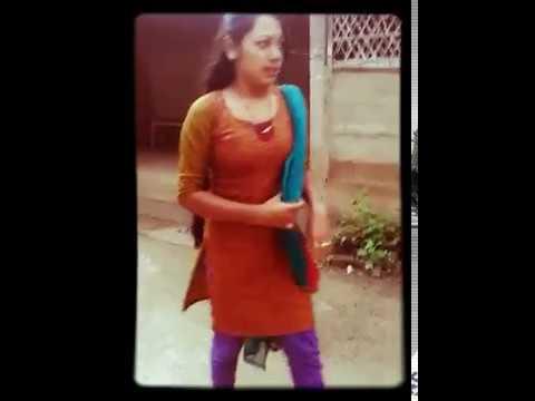 Xxx Mp4 New Assamese Girls 2017 3gp Sex