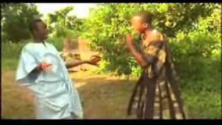 Oruko Nla (Part 2)