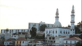 للمرة الأولى لقاء مع مبتكرين جزائريين - 4TECH