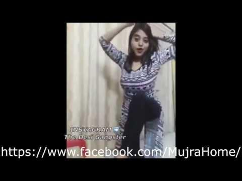 Xxx Mp4 Desi Pakistani Girl Dancing In Home 3gp Sex
