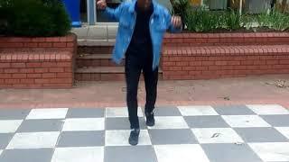 Madanon ft Babes wodumo ft Mampintsha and Thukzin - usisi oyedwa