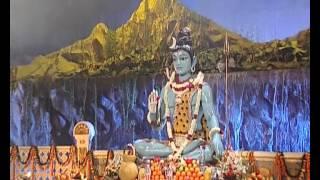 Rang Rangili Aai Chaudas Ki Raat Shiv Bhajan Narendra Chanchal [Video Song] I Bolo Om Namah Shivay
