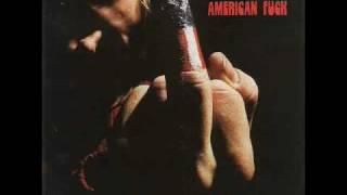 Slag - Needle Queen [American Fuck]