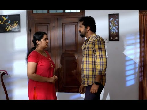 Xxx Mp4 Sthreepadham Episode 315 14 June 2018 Mazhavil Manorama 3gp Sex