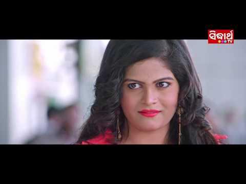 Xxx Mp4 New Odia Comedy Scene Mun Emiti Jhia Dekhini Odia Film TIGER Sidharth TV 3gp Sex
