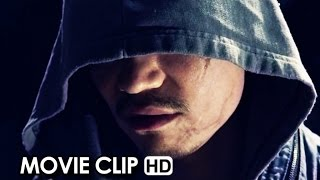 Download Kung Fu Killer Movie CLIP 'A Fight with the Kicking Master' (2015) - Donnie Yen HD 3Gp Mp4