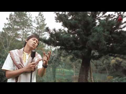 Xxx Mp4 Dadali Berikanlah AmpunanMu Official Music Video 3gp Sex