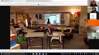 School Redesign Zoom #2 Sept 22 2017