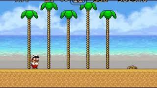 Dead Man's Quest Vagabond to Phantlore Island Part 3