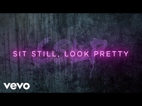 Xxx Mp4 Daya Sit Still Look Pretty Lyric Video 3gp Sex