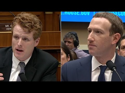 Xxx Mp4 Zuckerberg Explains How Advertisers Use Facebook Data 3gp Sex