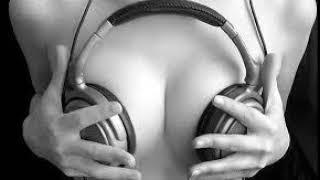 Distraction Boyz VS Dlala Lazz mix