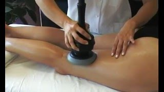 General Physiotherapy, www.G5.com, Cellutec Video Part 2.mp4