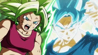 10 BAD Things About The Universe Survival Arc
