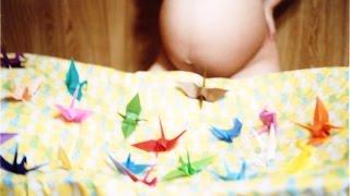 立ち会い出産「進化の日」/zico&mikaco @奇天烈写真館 / childbirth