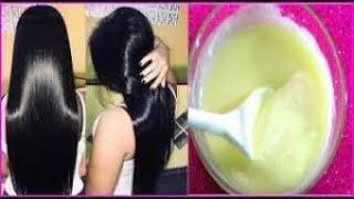 Alisamento Desmaia cabelo na HORA!  A Melhor Progressiva natural Caseira