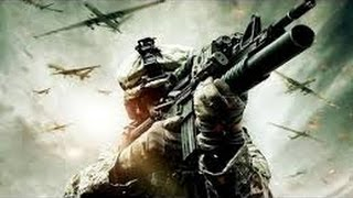 Action Movies 2017 Full Movie English Hollywood American Sniper War Movies 2017