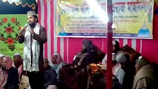 Bangla islamic song (Rokonuzzaman Live Program - Meherpur)