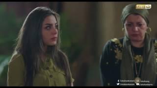 """طاقة القدر _ المشهد المنتظر .. عبد الله يكتشف سر """"نادية"""" ويجيب حقها من طارق.. هو ده الأخ!!"""