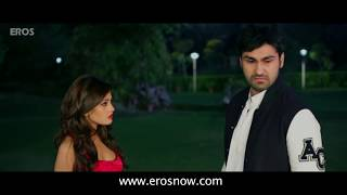 Scene from the movie | Zindagi 50 - 50