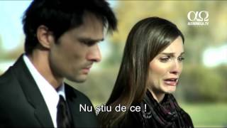 FILM: Darul lui Elizabeth - Sambata, 29 aprilie 2017, ora 22, la Alfa Omega TV
