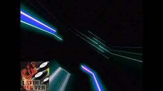 Latin Lover-Casanova Action-Dr.Love-Laser Light (Hit Megamix)