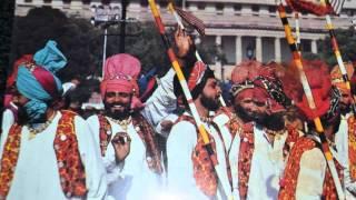 SUKHVINDER SINGH 'S BEST -JATT MELAI AA GAYAA