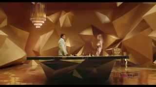 bojrongi vaijan movie song hd