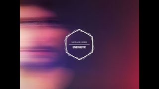 Mathias Kaden - Energetic (Freude am Tanzen) [Full Album - FATCD/LP 013]
