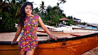 Indian teen friends incredible fashion styles in real life summer 2015