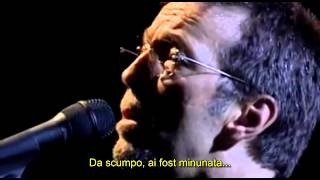 Eric+Clapton+-+Wonderful+Tonight+%28subtitrat+romana%29