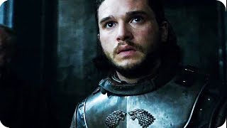 GAME OF THRONES Season 7 Episode 3 TRAILER The Queens Justice (2017) HBO Series