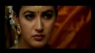 Aarya [2004] Superhit Malayalam Full Movie Part 11/11 [Climax] - Allu Arjun, Anuradha Mehta..