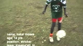 Moses Kakai.mp4